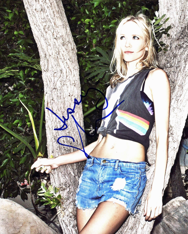 Suellen Machado Nude Photos 28