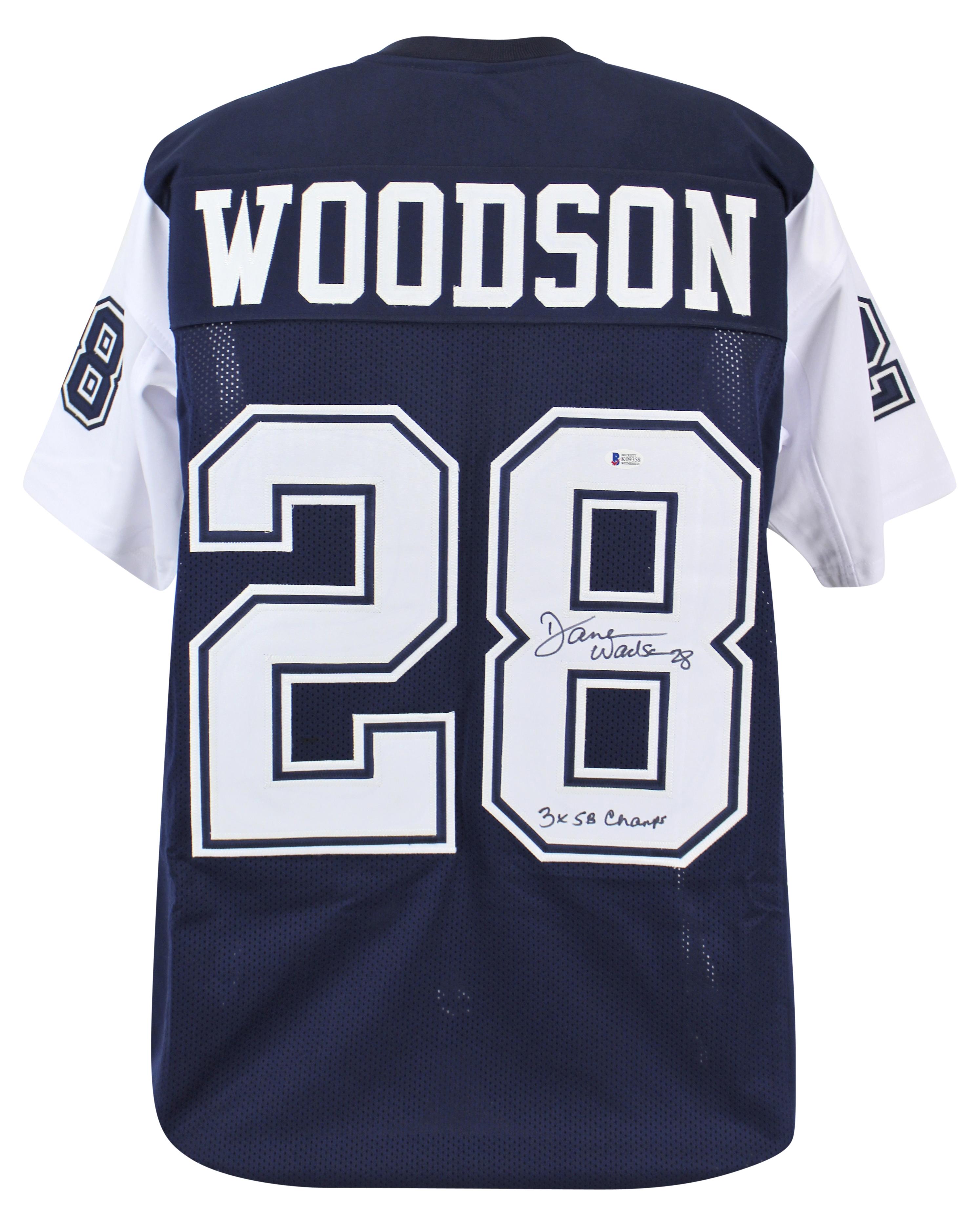 b4fff953 Cowboys Darren Woodson